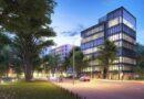 Warszawa: Ulica Wschowska zyska nowy wygląd